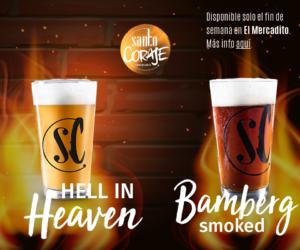 post_nuevas_cervezas