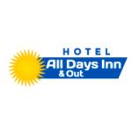 HotelAllDays